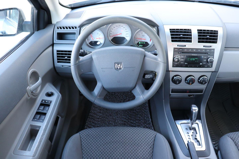 2008 Dodge Avenger  for sale in St. Albert, Alberta