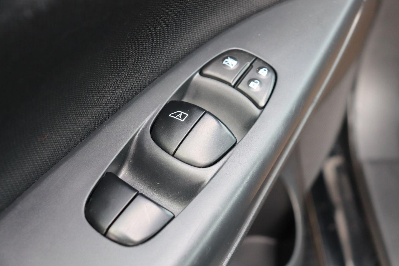 2016 Nissan Sentra S for sale in St. Albert, Alberta