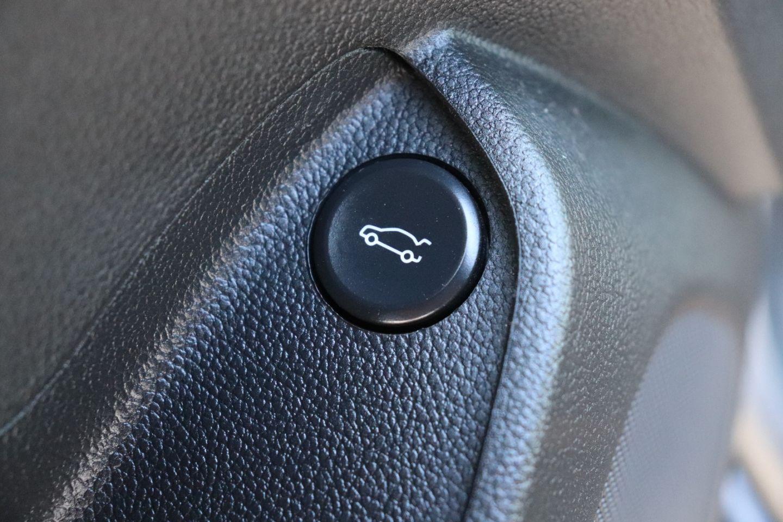 2018 Chevrolet Cruze LT for sale in St. Albert, Alberta