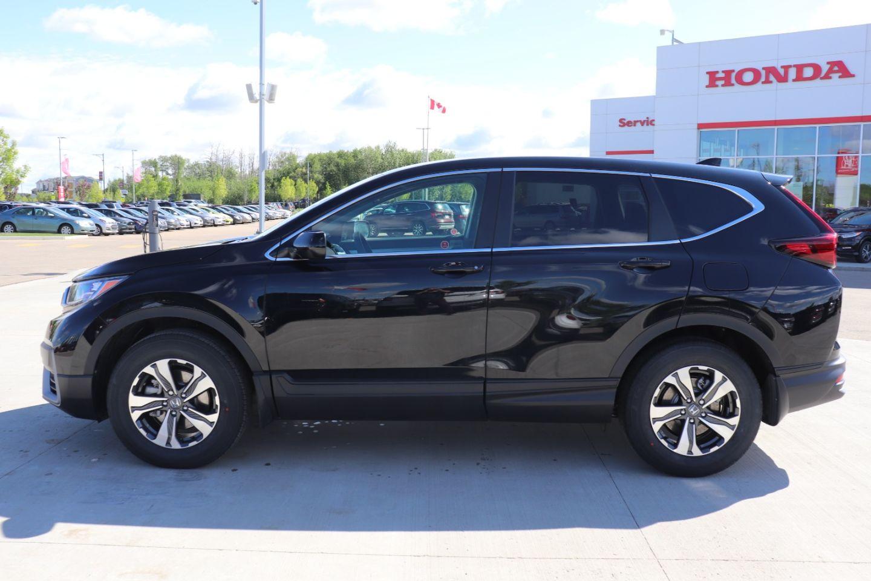2020 Honda CR-V LX for sale in St. Albert, Alberta