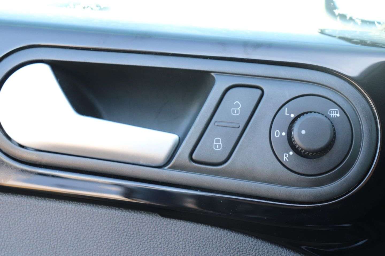 2014 Volkswagen Beetle Coupe 1.8T for sale in St. Albert, Alberta