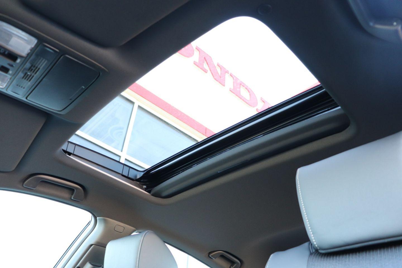 2021 Honda Accord Sedan Sport for sale in St. Albert, Alberta