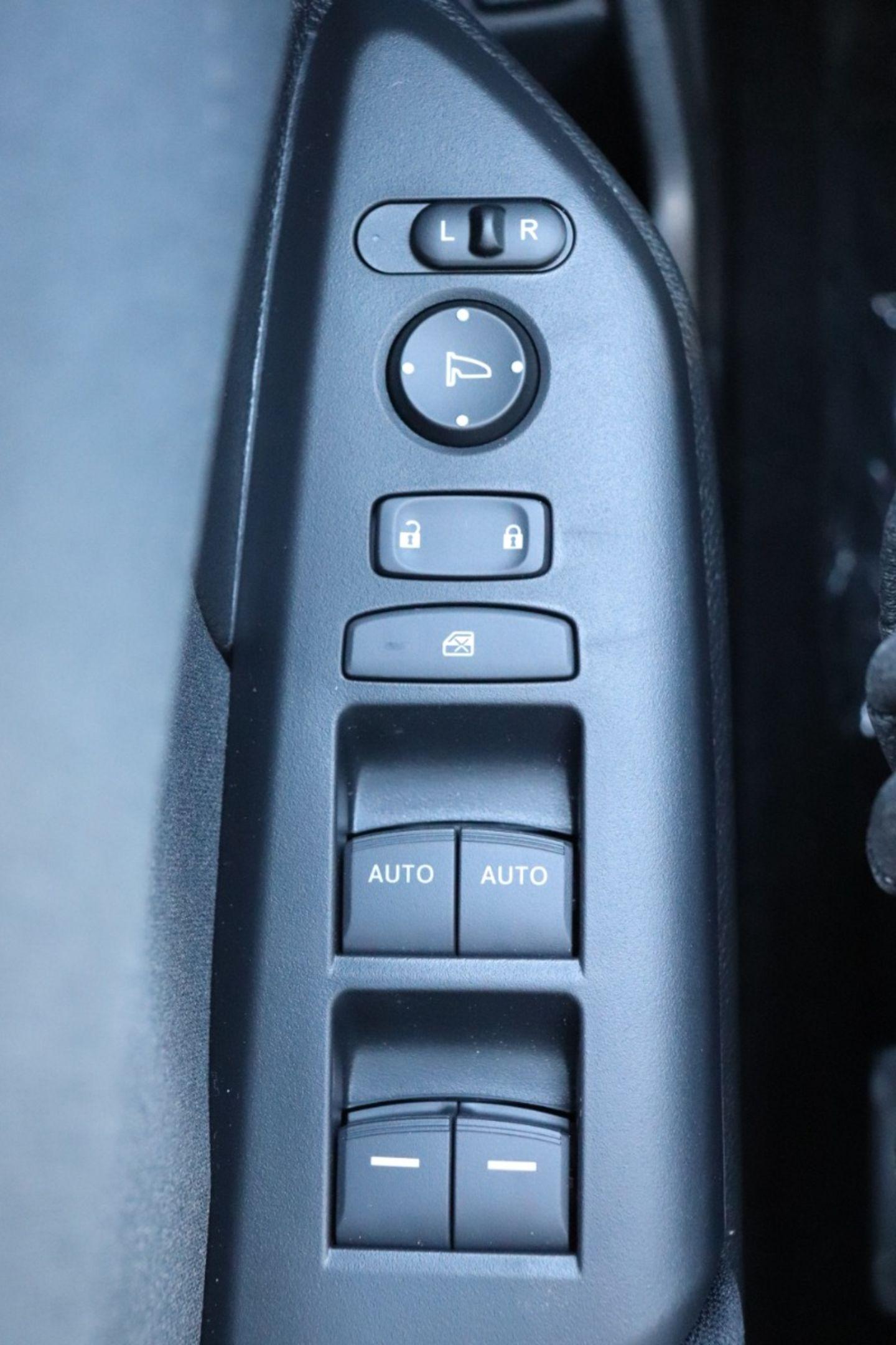 2021 Honda Civic Sedan EX for sale in St. Albert, Alberta
