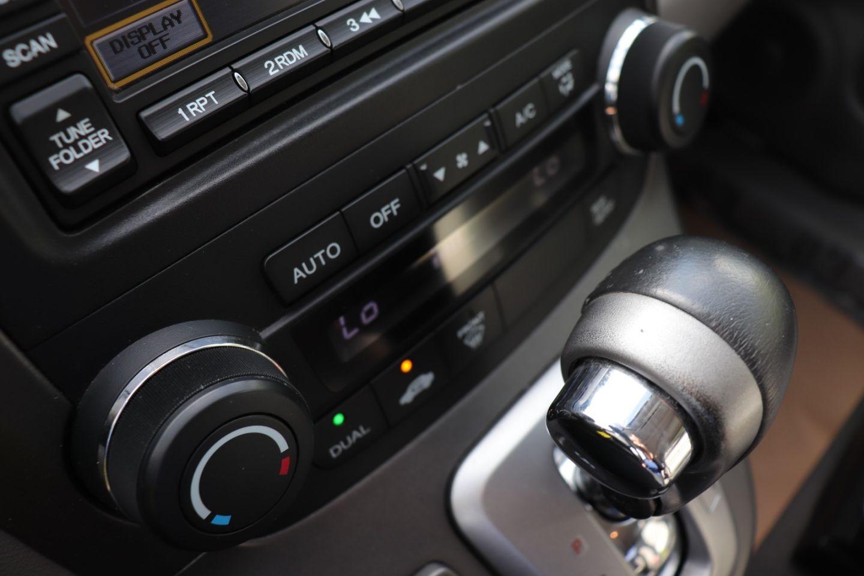 2010 Honda CR-V EX-L for sale in St. Albert, Alberta