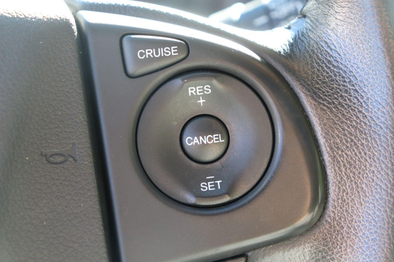 2012 Honda CR-V Touring for sale in St. Albert, Alberta