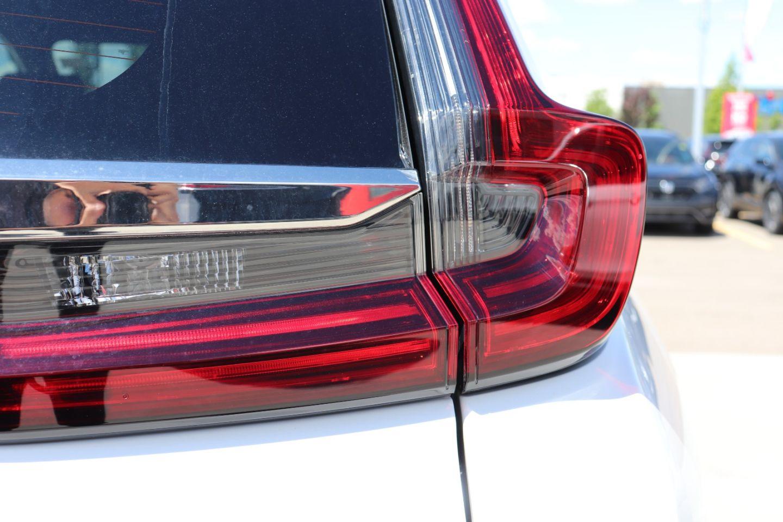 2021 Honda CR-V Sport for sale in St. Albert, Alberta