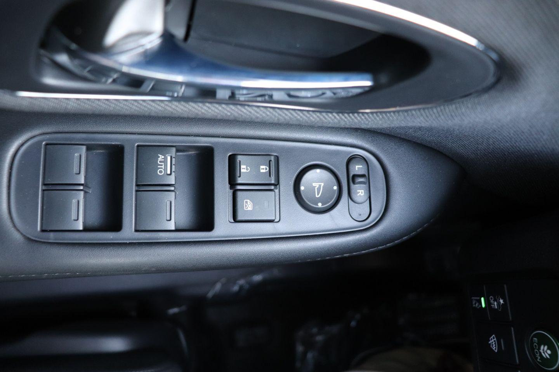 2021 Honda HR-V Sport for sale in St. Albert, Alberta