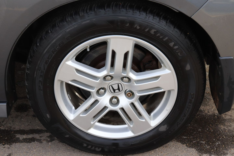 2011 Honda Odyssey Touring for sale in St. Albert, Alberta