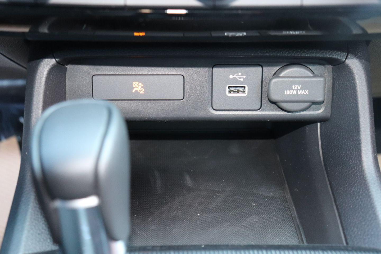 2022 Honda Civic Sedan Sport for sale in St. Albert, Alberta
