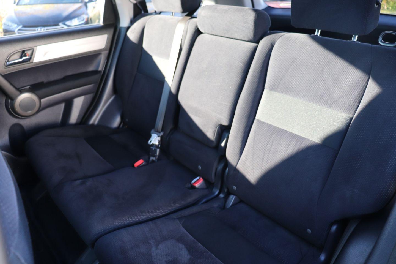 2010 Honda CR-V EX for sale in St. Albert, Alberta
