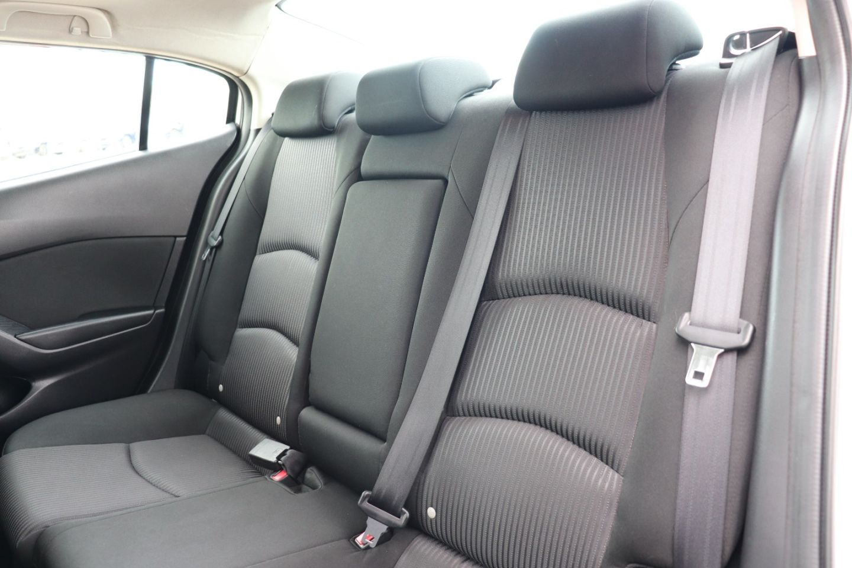 2014 Mazda Mazda3 GS-SKY for sale in St. Albert, Alberta
