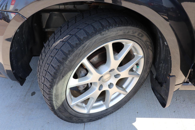 2011 Dodge Journey SXT for sale in St. Albert, Alberta