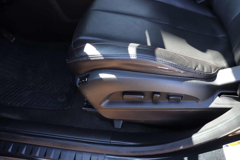 2012 Chevrolet Equinox LTZ for sale in St. Albert, Alberta