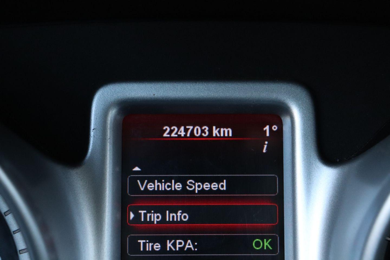 2012 Dodge Journey SE for sale in St. Albert, Alberta