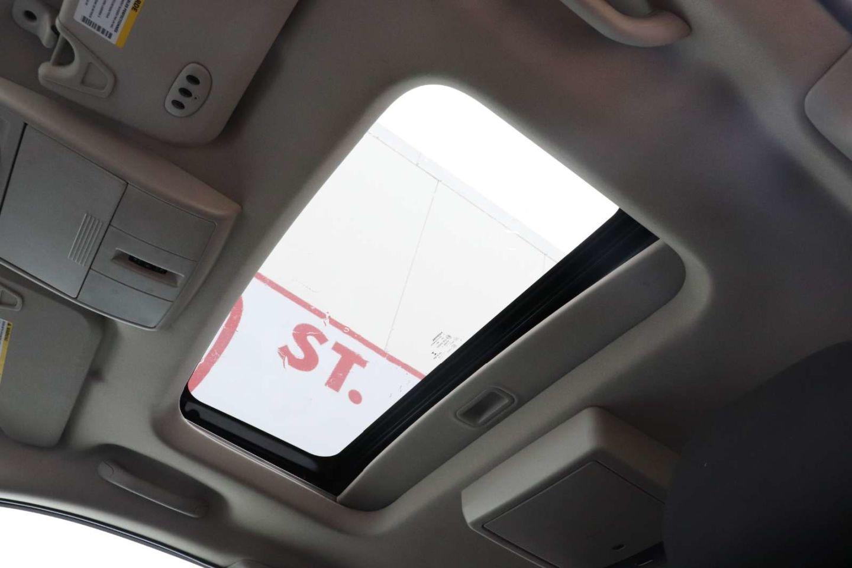 2015 Dodge Journey SXT for sale in St. Albert, Alberta