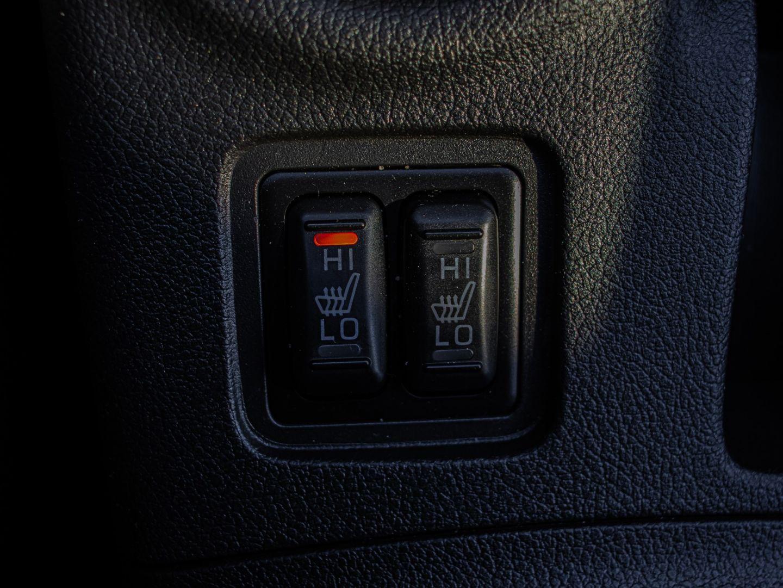 2014 Mitsubishi Outlander SE for sale in St. Albert, Alberta