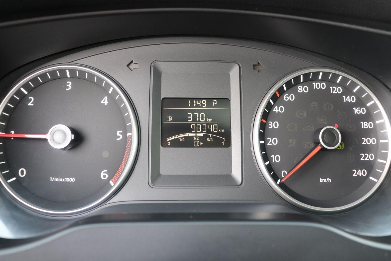 2013 Volkswagen Jetta Sedan Comfortline for sale in St. Albert, Alberta