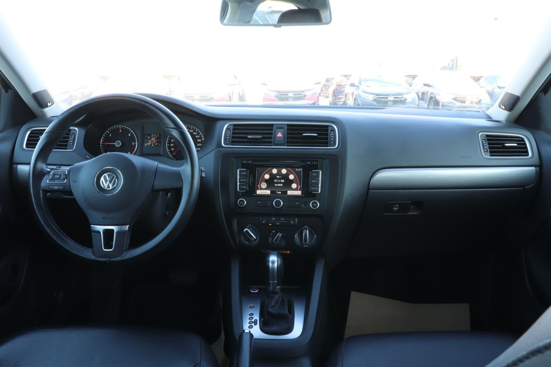 2014 Volkswagen Jetta Sedan Highline for sale in St. Albert, Alberta