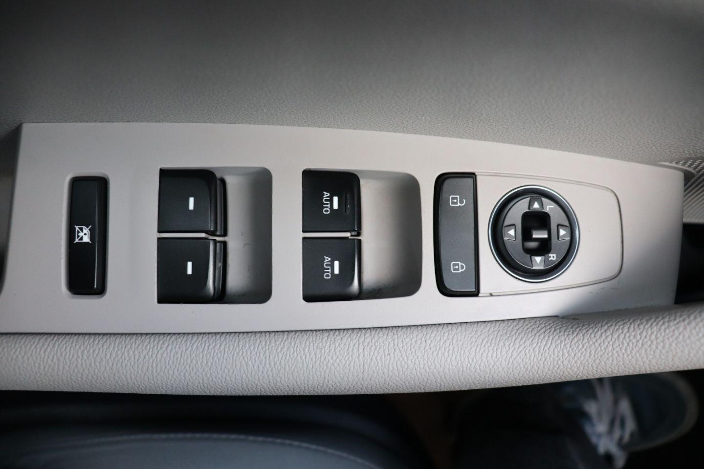 2015 Hyundai Sonata 2.4L GLS for sale in St. Albert, Alberta