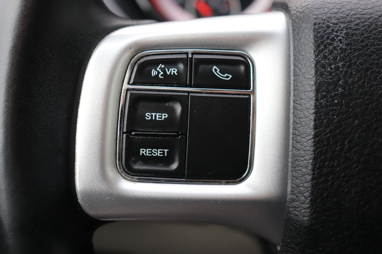 2016 Dodge Grand Caravan SXT for sale in St. Albert, Alberta