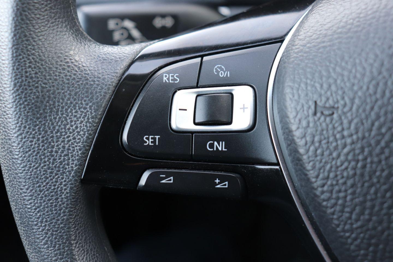 2016 Volkswagen Jetta Sedan Trendline+ for sale in St. Albert, Alberta