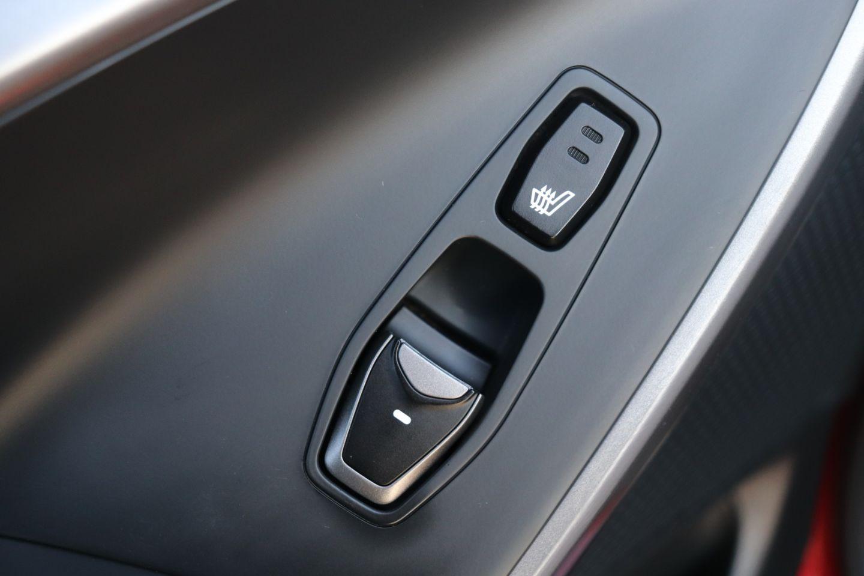 2014 Hyundai Santa Fe XL Luxury for sale in St. Albert, Alberta