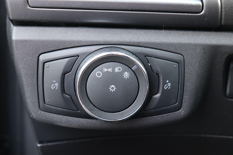 2013 Ford Fusion SE for sale in St. Albert, Alberta