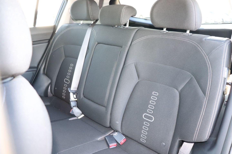 2014 Kia Sportage SX Luxury for sale in St. Albert, Alberta