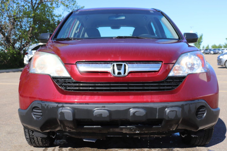 2009 Honda CR-V LX for sale in St. Albert, Alberta