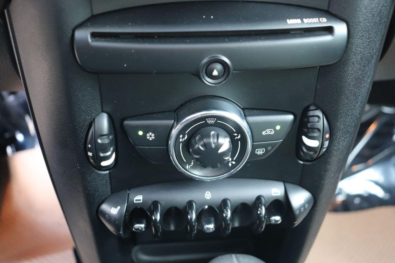 2012 MINI Cooper Hardtop Classic for sale in St. Albert, Alberta