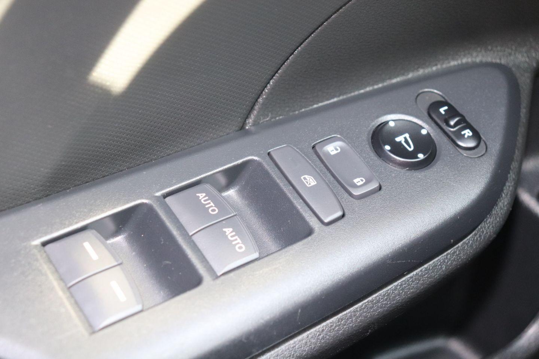 2017 Honda Civic Sedan LX for sale in St. Albert, Alberta