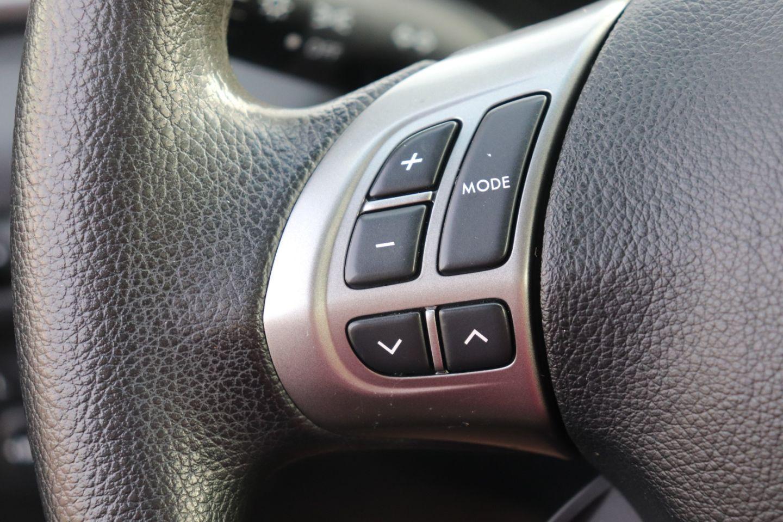2013 Subaru Forester X Touring for sale in St. Albert, Alberta