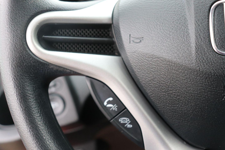 2013 Honda Fit LX for sale in St. Albert, Alberta