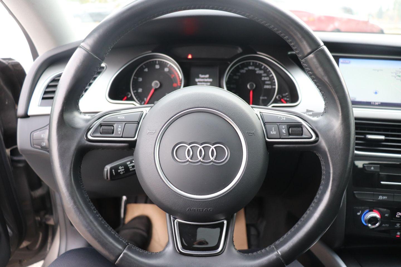 2014 Audi A5 Progressiv for sale in St. Albert, Alberta