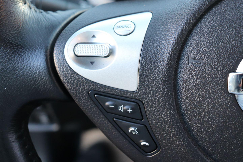 2015 Nissan JUKE SL for sale in St. Albert, Alberta