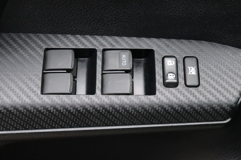 2014 Toyota RAV4 XLE for sale in St. Albert, Alberta
