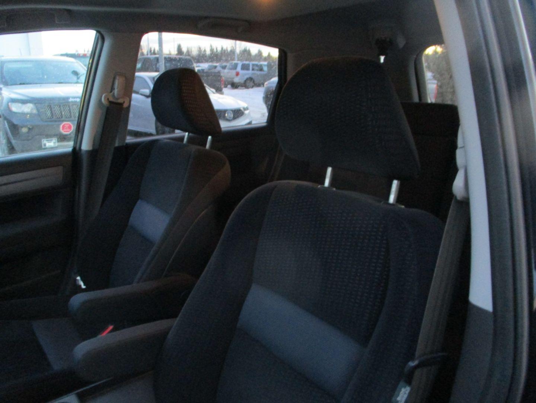 2007 Honda CR-V EX for sale in Red Deer, Alberta