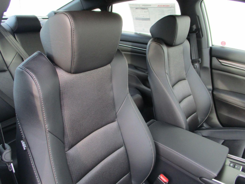 2020 Honda Accord Sedan Sport for sale in Red Deer, Alberta