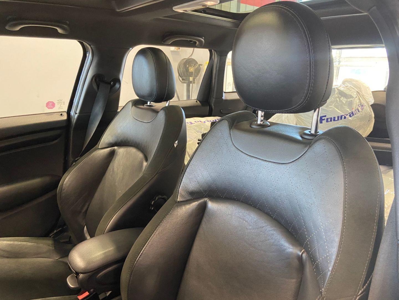 2015 MINI Cooper Hardtop 5 Door  for sale in Red Deer, Alberta