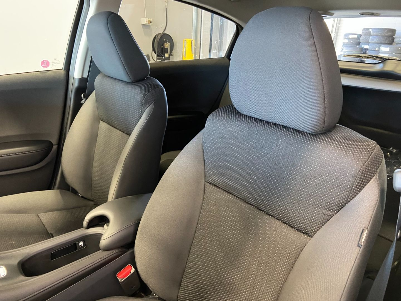 2020 Honda HR-V LX for sale in Red Deer, Alberta