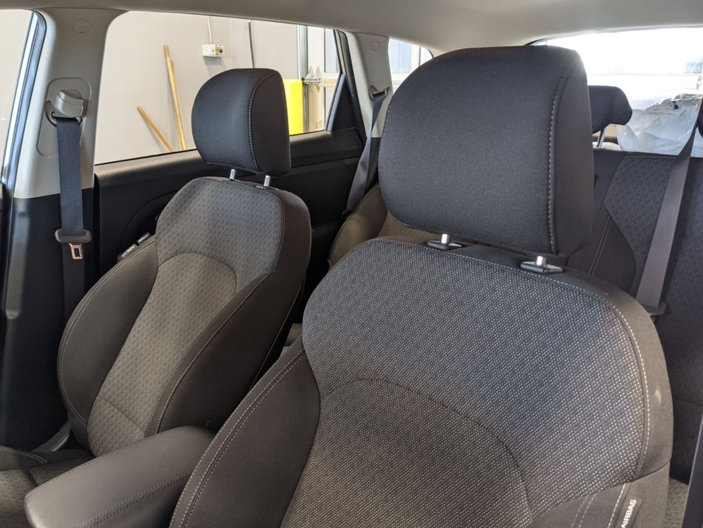 2017 Kia Rondo LX for sale in Red Deer, Alberta
