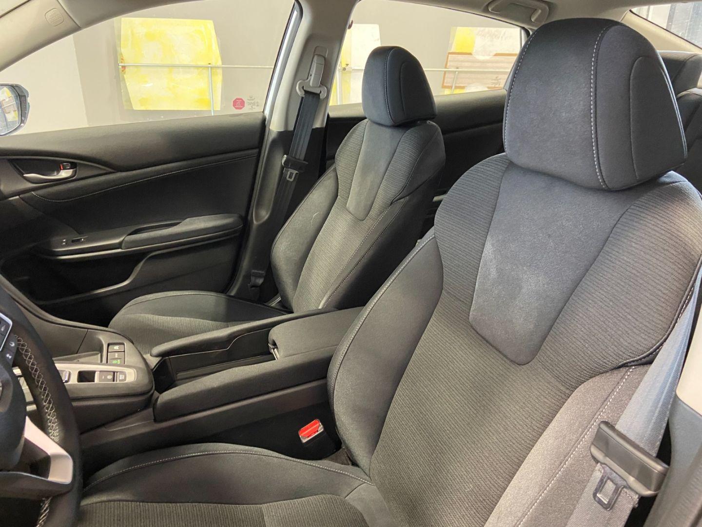 2021 Honda Insight  for sale in Red Deer, Alberta