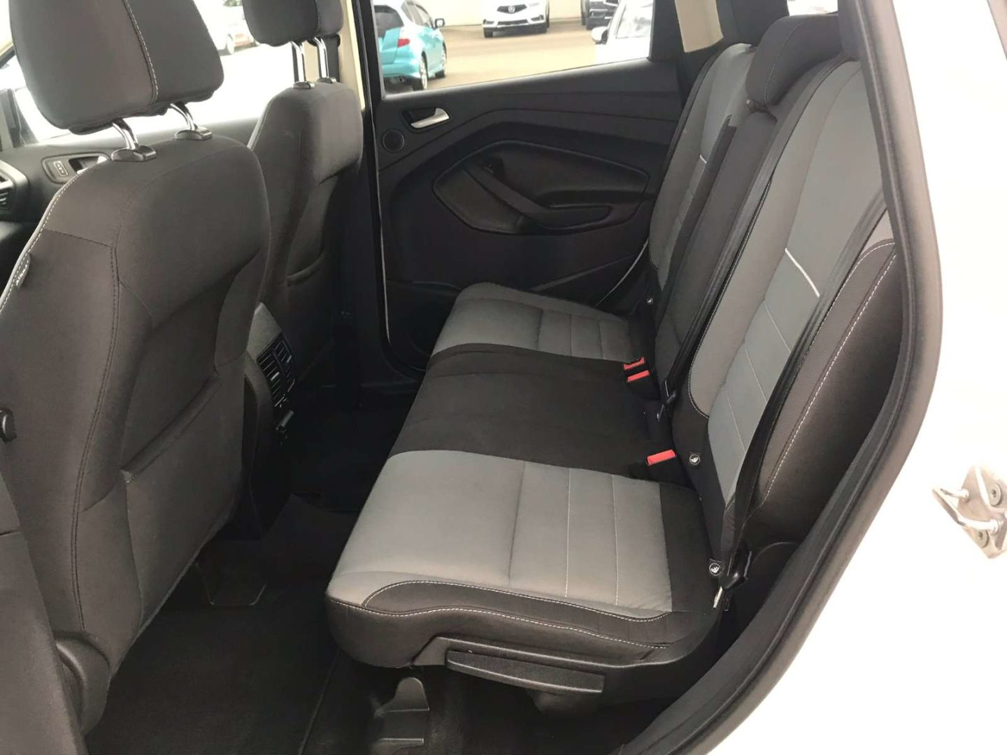 2013 Ford Escape SE for sale in Red Deer, Alberta