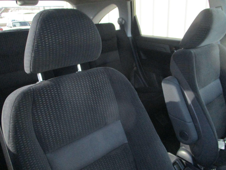 2008 Honda CR-V EX for sale in Red Deer, Alberta