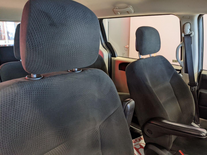 2016 Dodge Grand Caravan Canada Value Package for sale in Red Deer, Alberta