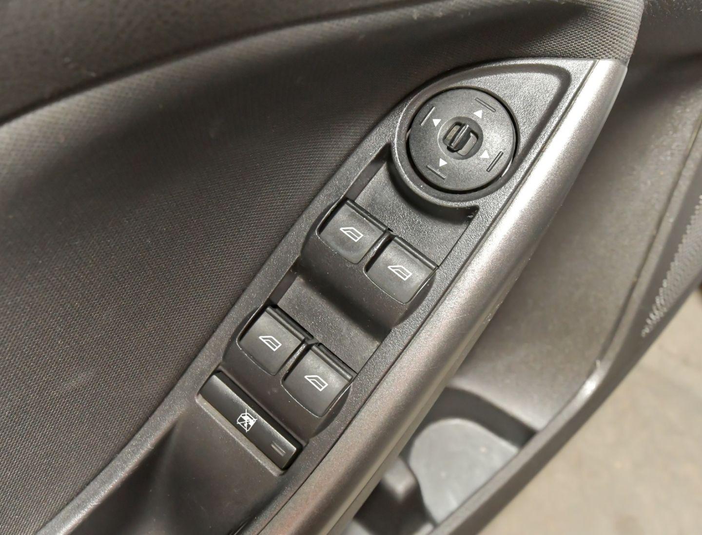 2016 Ford Focus SE for sale in Red Deer, Alberta