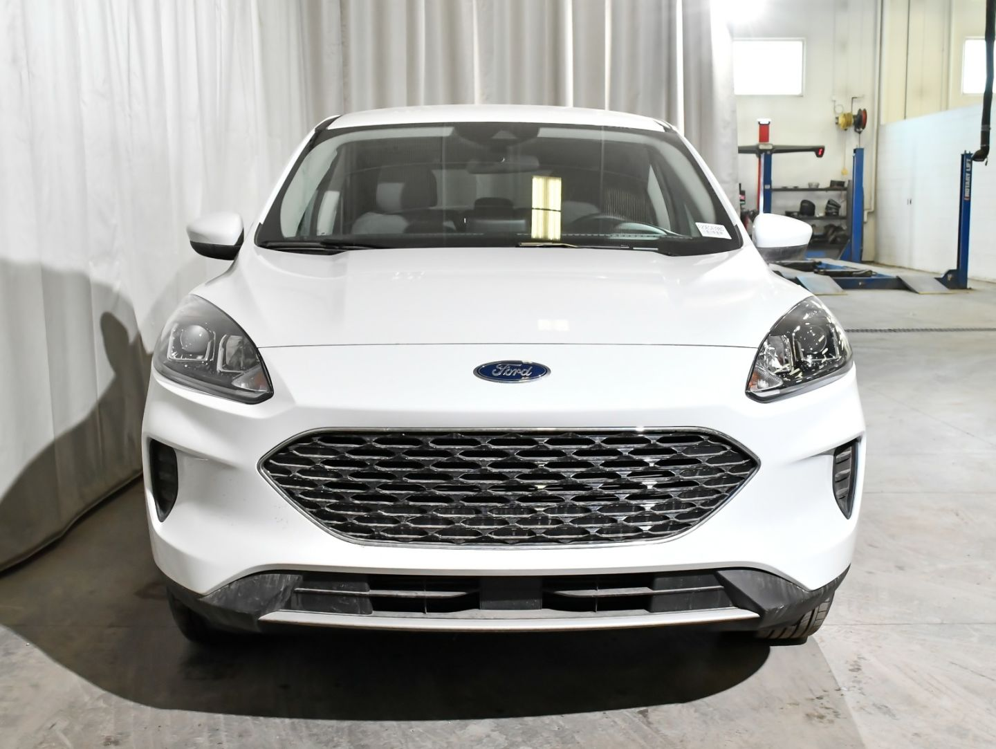 2020 Ford Escape SE for sale in Red Deer, Alberta