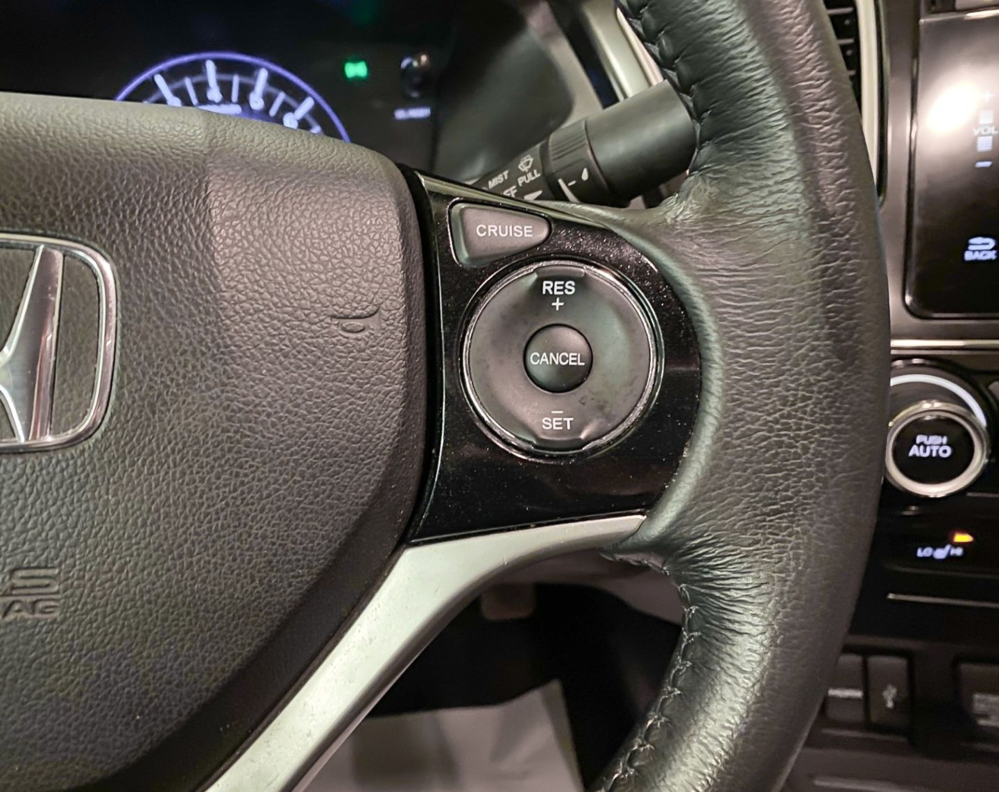 2015 Honda Civic Coupe EX for sale in Red Deer, Alberta