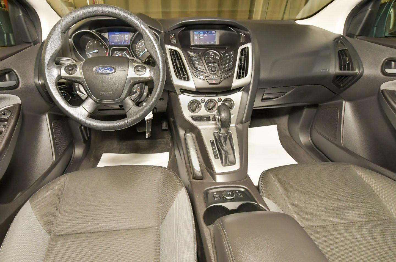 2013 Ford Focus SE for sale in Red Deer, Alberta