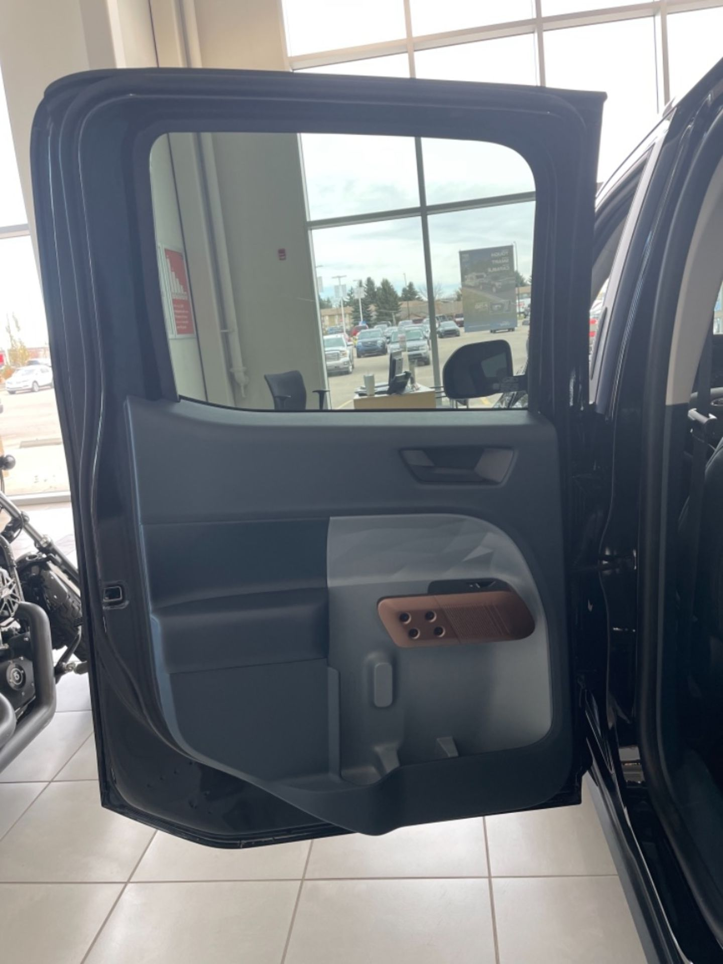 2022 Ford Maverick XL for sale in Red Deer, Alberta
